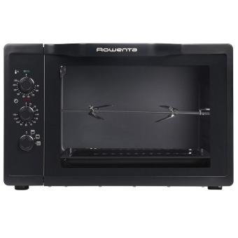 Rowenta oven oc3838