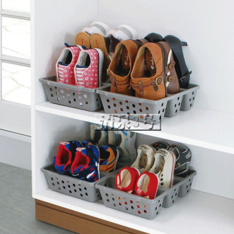 Sanada Creative Shoes Rack