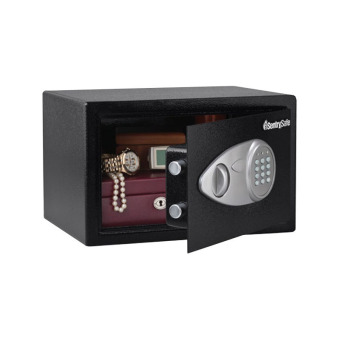 sentrysafe-home-security-safe-x055