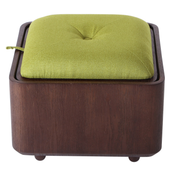 Simple multi-function Toy storage stool Price in Singapore  sc 1 st  Online Price in Singapore & Where To Shop For Simple Multi Function Toy Storage Stool In ... islam-shia.org