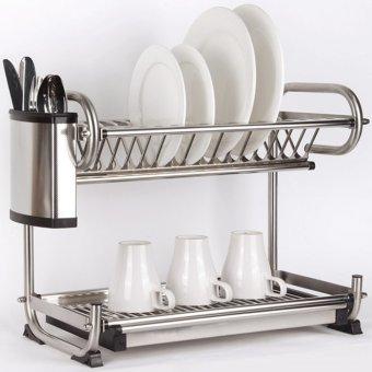 Dish rack stainless steel singapore