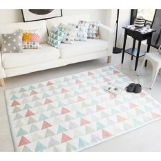 Much Does Rug Cleaning Cost In Singapore. Rugs Carpet Singapore Rugats