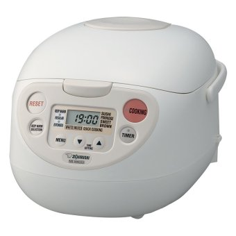 tefal automatic rice cooker comfort instructions