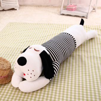 Creative doll plush toys doll cushion pillow