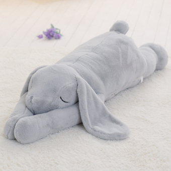 Doll rabbit plush toy doll gift pillow