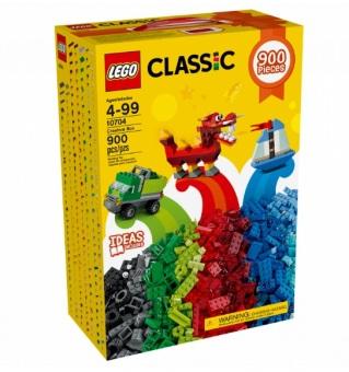 LEGO 10704 Classic Creative Box  lego 10704 classic creative box LEGO 10704 Classic Creative Box lego 10704 classic creative box 1481868518 49000111 56f1eea418e63c4472fff67daed987db product