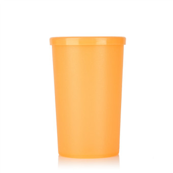 Tupperware 140ml leak-proof portable cup