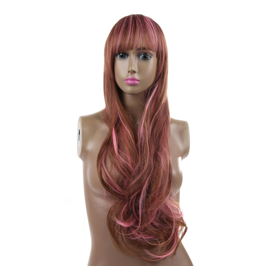 Tape Hair Extensions Singapore 114