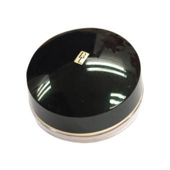 Cyber Colors Black Label Essence Silky Loose Powder (S:6g C:02 Natural)