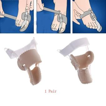Hight Quality Store New Bunion Splint Corrector Tool