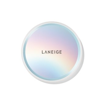 Laneige BB Cushion Pore Control No.23C Cool Sand 15g*2 Set - Exclusive