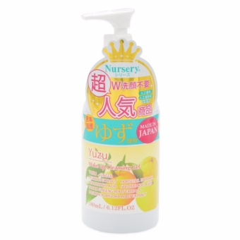 For Sale Hydropeptide Cleansing Gel Gentle Cleanse Tone