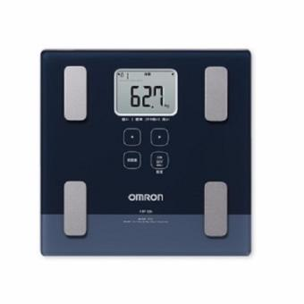 Omron HBF-224 Body Composition Monitor Scale ( LOCAL OFFICIAL OMRONWARRANTY )