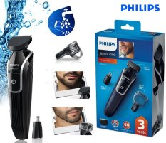 hair grooming shop for hair clipper groomer trimmer i lazada. Black Bedroom Furniture Sets. Home Design Ideas