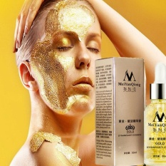 Skin Care Pure 24k Gold Essence Day Cream Anti Wrinkle Face Care Source · Pure 24K Gold Essence Day Cream Collagen Whitening Hyaluronic Acid Face Care intl