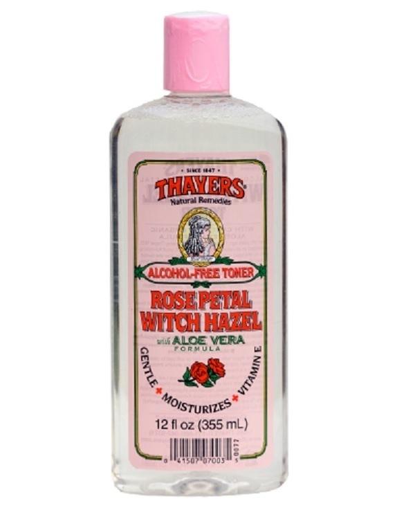 Gradually. Really oily skin facial witch hazel aloe vera toner recipe consider