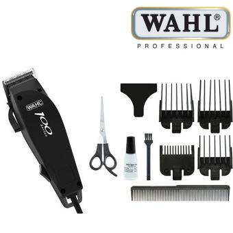 Wahl 79233-017 Hair Clipper 100 Series[Corded Use Only]