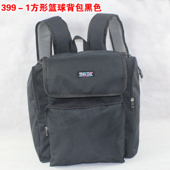399 professional student sports basketball soccer bag volleyballbag