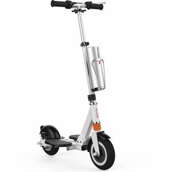 Airwheel Z3 Electric Scooter