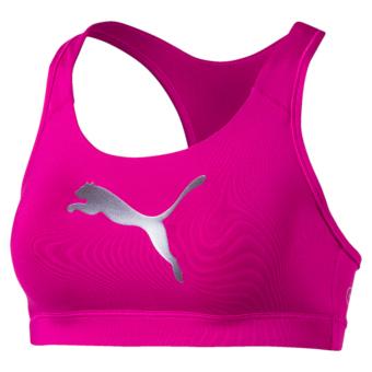 Puma Training Women's PWRSHAPE Forever Bra