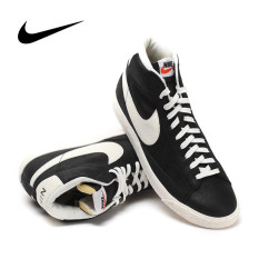 Buy Nike shoes | Nike Singapore | Lazada