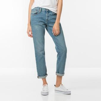 501® CT Stretch Jeans for Women