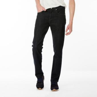 511™ Slim Fit Performance Stretch Jeans