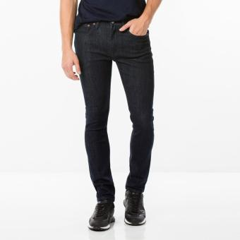519(TM) Extreme Skinny Jeans