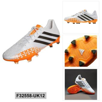 Adidas Men Adidas P Absolado LZ TRX FG Shoes F32558