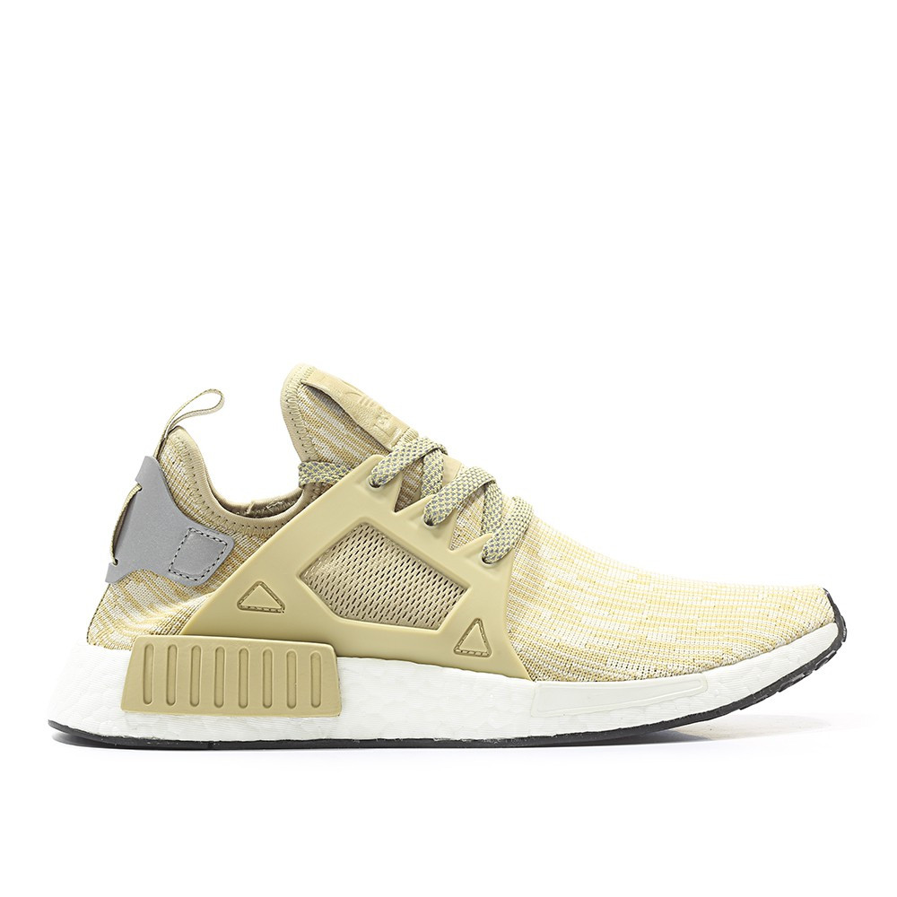 NMD_XR1 Primeknit S32215 and shoot picture steward