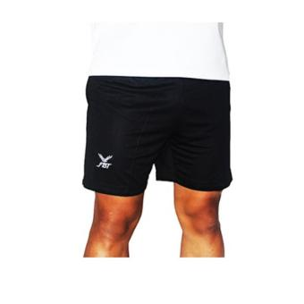FBT Mens Short with pockets (Black)