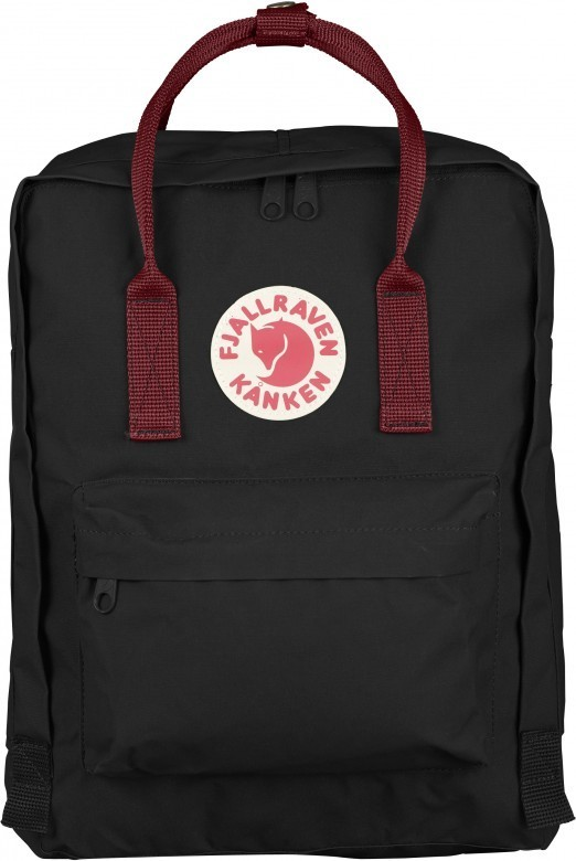 fjallraven kanken bags in singapore