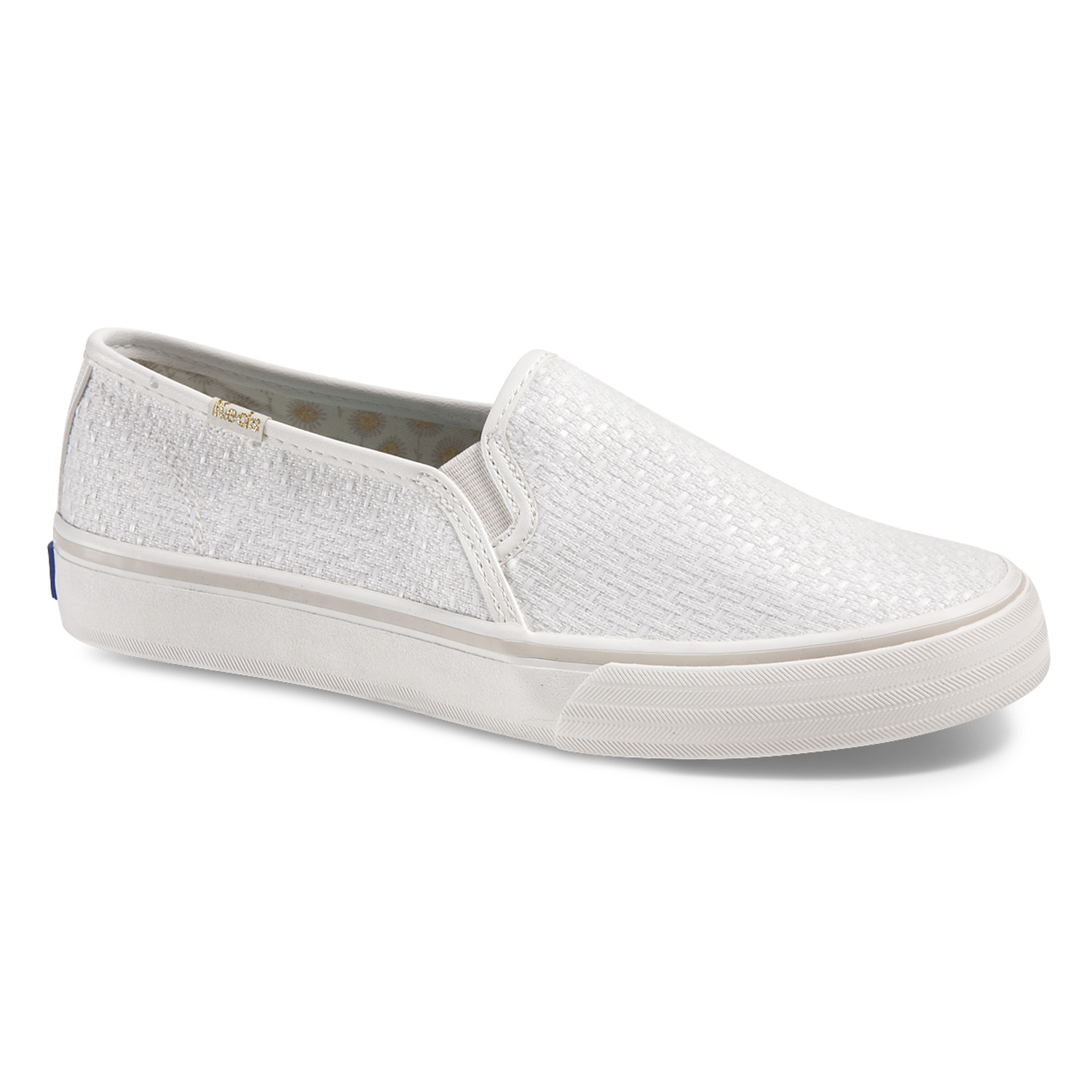 keds white sneakers lazada