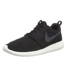 buy online a9445 dffb3 Buy Nike shoes   Nike Singapore   Lazada