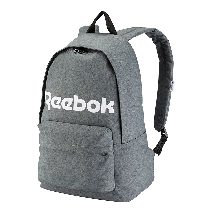 reebok backpack 2015 cheap   OFF61% The Largest Catalog Discounts