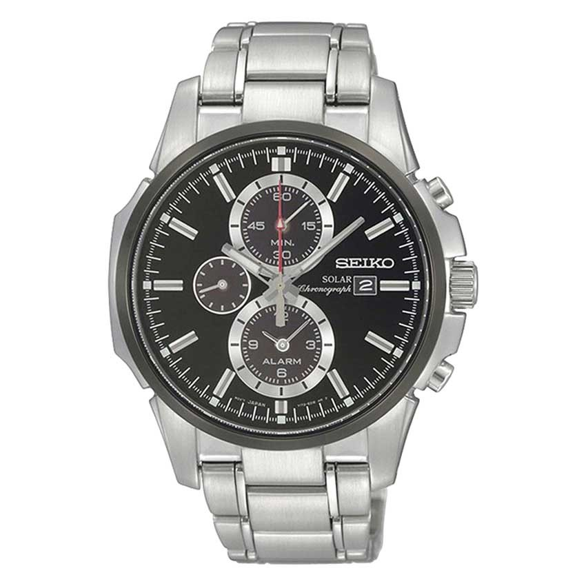 Online shopping watches singapore