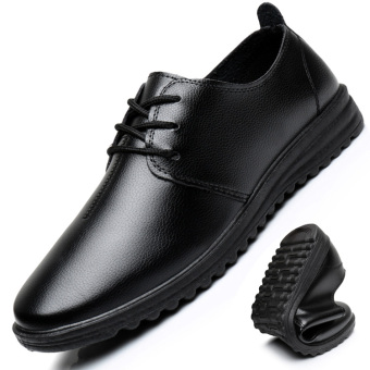 taobao chef shoes hotel work shoes slip shoes, popular chef shoes