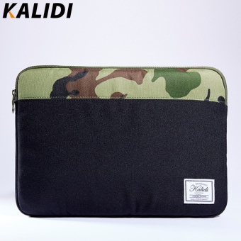 12 air13/Pro13 Apple notebook computer Sleeve