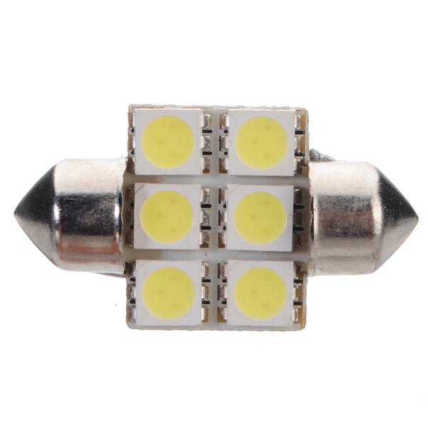 20 x halogen bi pin g4 base jc type light bulb 12v 20w lazada singapore. Black Bedroom Furniture Sets. Home Design Ideas