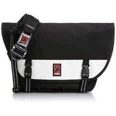 Get Chrome Bags Singapore Style Guru Fashion Glitz Glamour