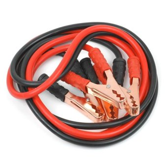 FOURING NZ-480 Battery Jump Cable 400Amp