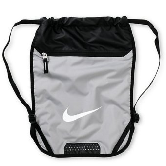 Nike Drawstring Bag Singapore | Bags More