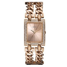 guess watches outlet 8o60  Guess Watches