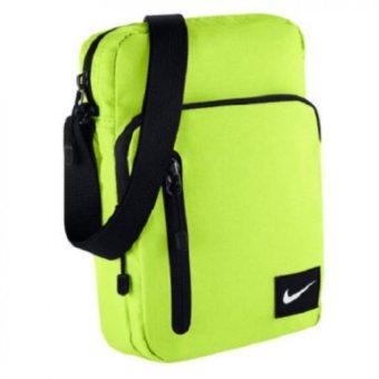 eb38dd93adfa nike air jordan sling backpack cheap   OFF57% The Largest Catalog ...