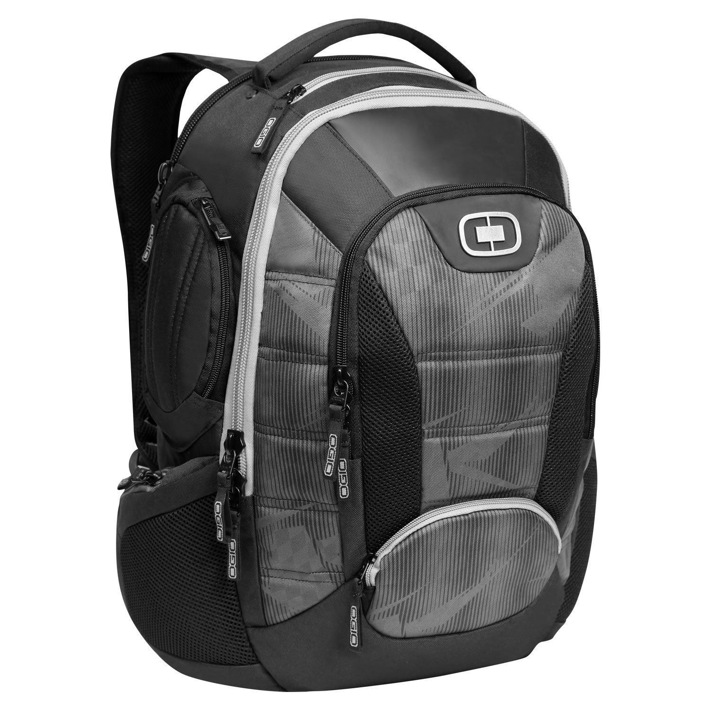 Ogio Bandit 17 Backpack (Race Day) | Lazada Singapore
