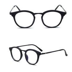 Trendy Eyewear Reading Source · Oulaiou Fashion Accessories Anti fatigue Popular Eyewear Reading .