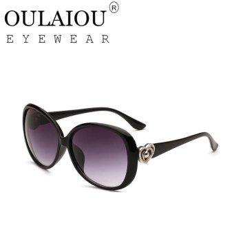oulaiou fashion accessories anti uv trendy reduce glare sunglasseso9576 intl 1493356134 59355391 c3e21190d83a202de10a1dfb1249a308 .