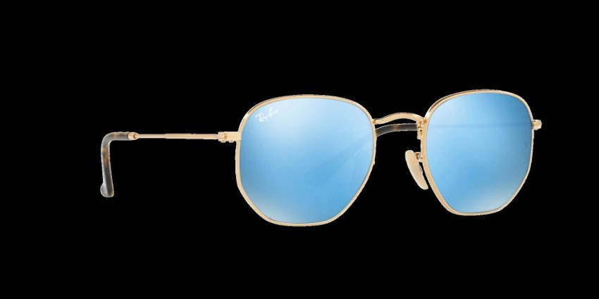 ray ban flash lenses js2z  ray ban flash lenses