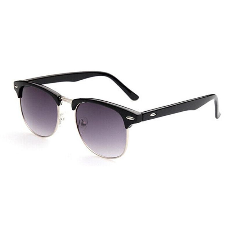 Designer Sunglasses Mens  a bathing ape designer sunglasses bs13024 gy lazada singapore