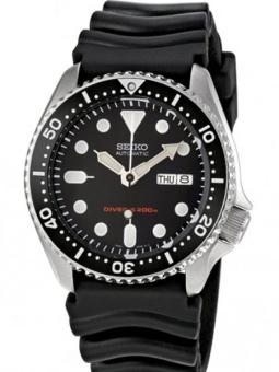 SEIKO Divers Automatic Men's Watch SKX007K1  seiko divers automatic men's watch skx007k1 SEIKO Divers Automatic Men's Watch SKX007K1 seiko divers automatic mens watch skx007k1 1488246162 88925231 952a1d70e30162343262ff5e1053fbae product